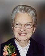 Denise Saucier