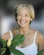 Gauthier Danielle Marie Thérèse Gauthier