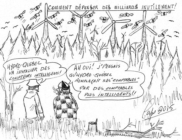 caricature_avril2015