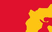 logo_operation_enfant_soleil