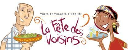 LOGO_Fête_des_voisins