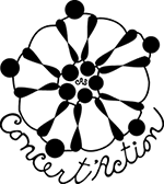 logo concertaction
