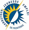 Logo_CJE_deFrontenac