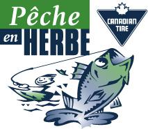 Logo_Peche en Herbe CT