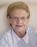 Marie-Blanche Coté Lamontagne