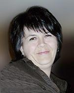 Nancy 1. (72)