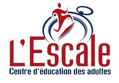 logo_L'Escale