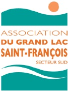 Réunion 2018 de l'Association du GLSF-SS