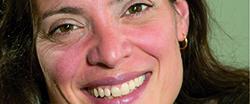Isabelle Regout: Formatrice