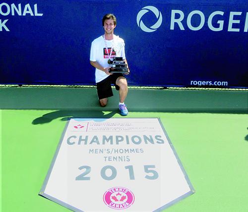 champion_2015
