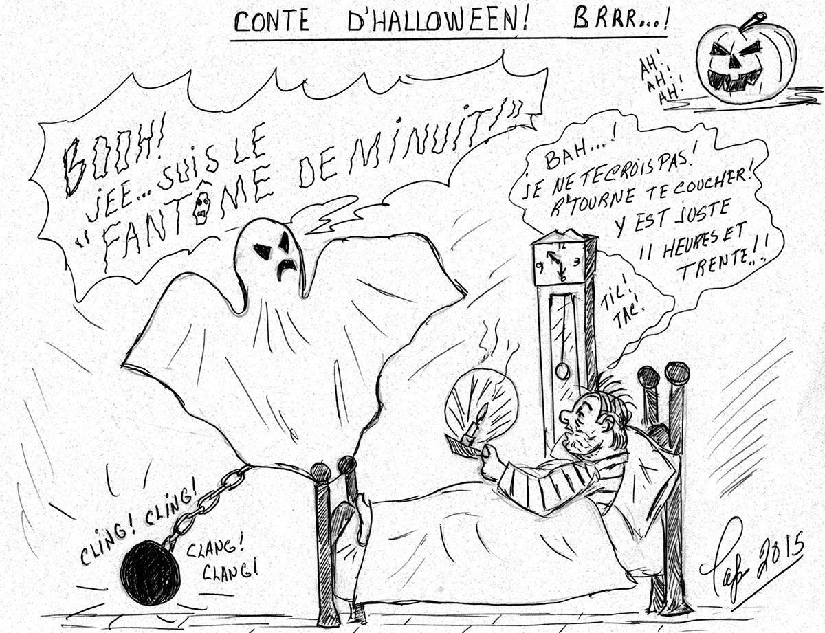 CaricatureOCT_2015