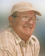 Jean-Guy Blais