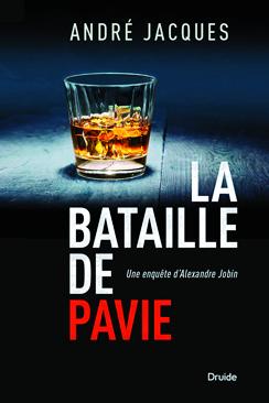 la-bataille-de-pavie-couv