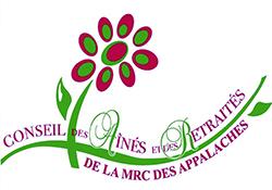 logo_Conseil_Aînés_Retraités_MRC_App
