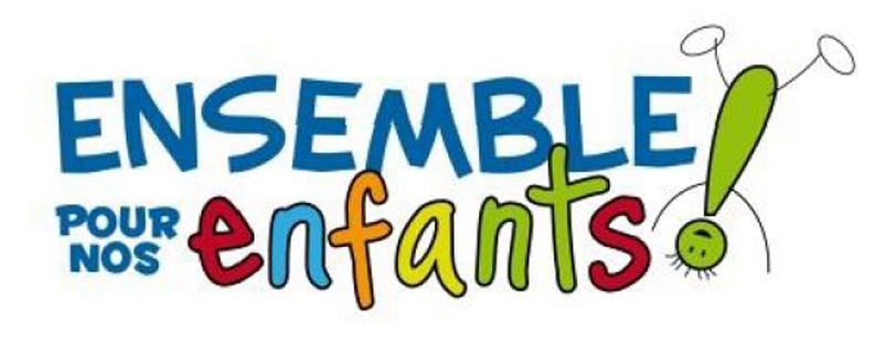 Logo_ens_pour_nos_enfants