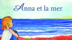 anna_etla_mer