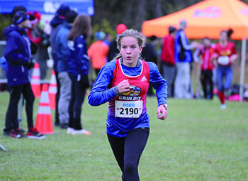 cross-country_Grandemere_nov15
