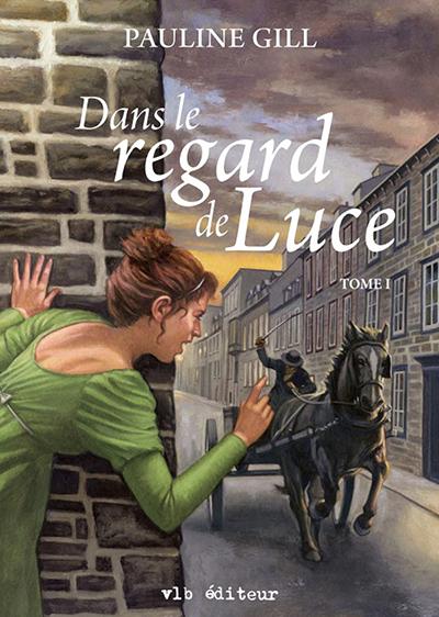 dansle_regard_de_Luce