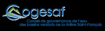logoCogesaf