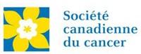 logo_société