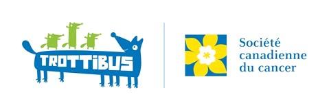 trottibus_cancer_logos