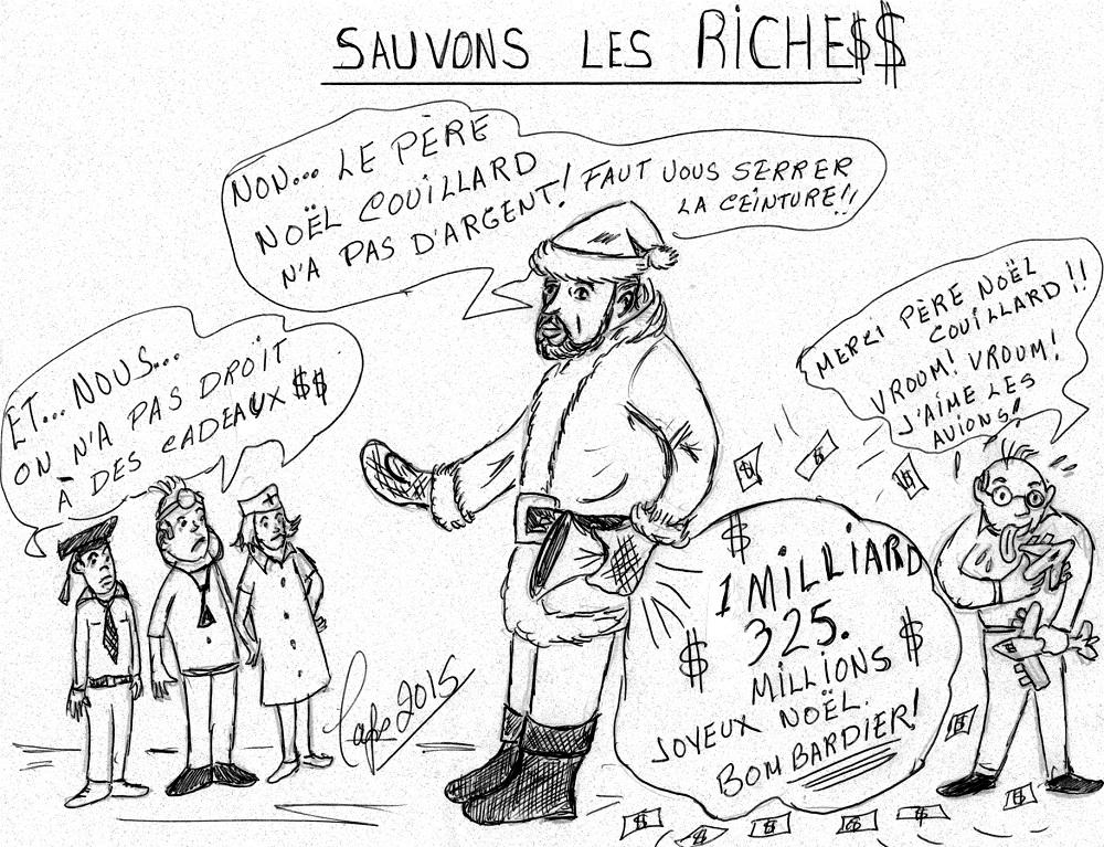 CaricatureDÉC_2015