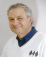 Coté Jean-Marc
