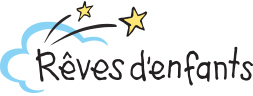 Logo_reves_d'enfants