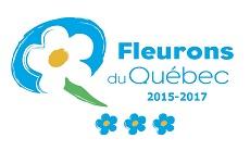 logo_Fleurons_QC