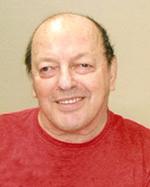 Jacques Grégoire