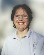 Suzanne Jacques Colette