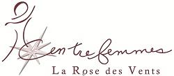 logo_Centre_femmes_RosedesVents