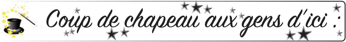 logo_coup_chapeau