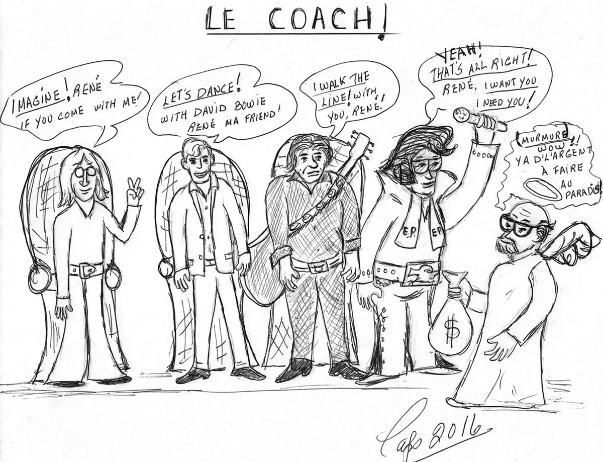 Caricature_Fév2016
