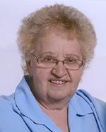 Denise Houde Labbé