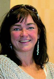 Hélène Laplante