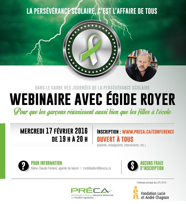 Webinaire_Egide_Royer_WEB_LOW (3)