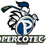 LOGO_Percotec_Coleraine