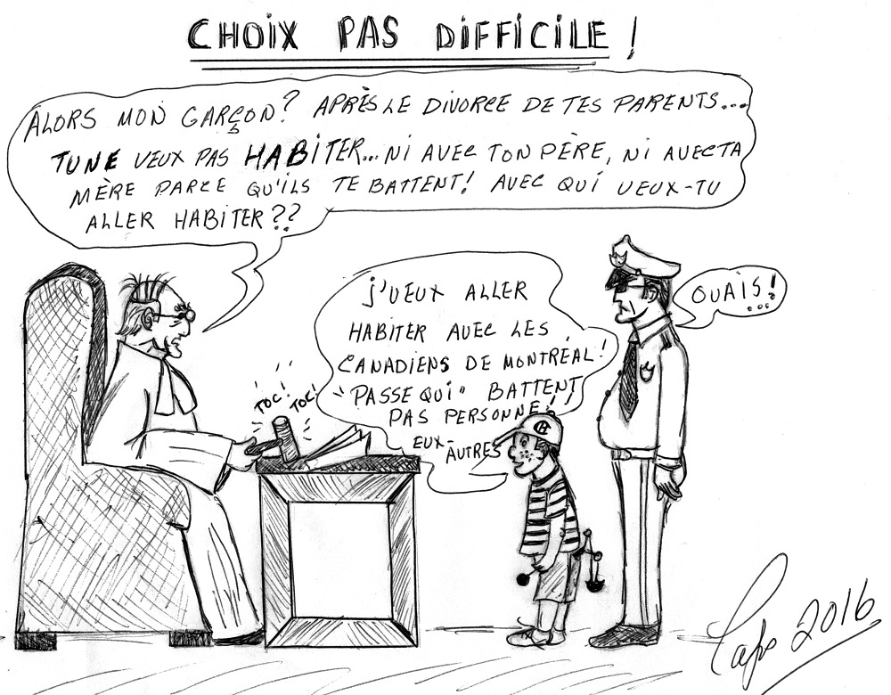 Caricature AVRIL2016