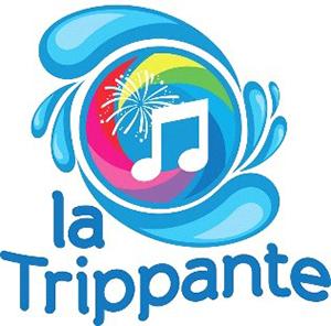Logo_laTrippante