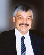 Roch Lavoie