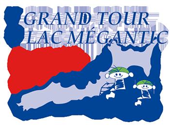 logo-GTLM-2016