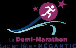 logo-demi-marathon