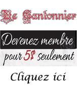 Cantonnier_pub