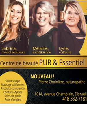 Centre-Beauté_Pur&Essentiel_Déc-fév18