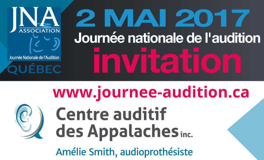 CentreAuditif_AVRIL-JUIN17
