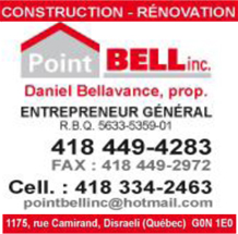 Const Point Bell_2