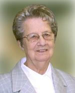 Huguette Lehoux