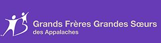 Logo_grands_frères_grandes_soeurs