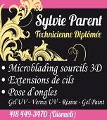 SylvieParent-AOUT16